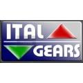 ITALGEARS