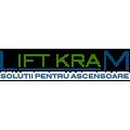 KIT ELECTRIC de modernizare 2 viteze